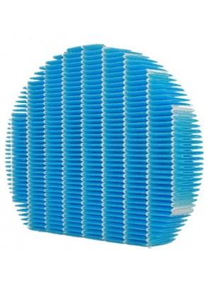 ไส้กรองความชื้น (Humidifier) Sharp KC-D60, KC-D60TA