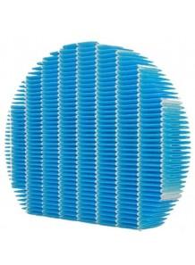 ไส้กรองความชื้น (Humidifier) Sharp KC-A40