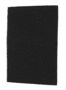 ไส้กรองคาร์บอน กรองกลิ่น Sharp FU-W28, FU-W28TA