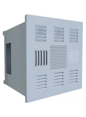 HEPA Airflow Outlet ช่องอากาศกรอง 670x670x500mm