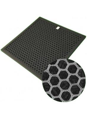ไส้กรองคาร์บอน กรองกลิ่น Sharp FP-GM50, FP-GM50B